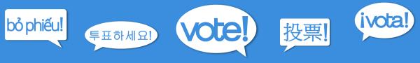 vote-banner-blog