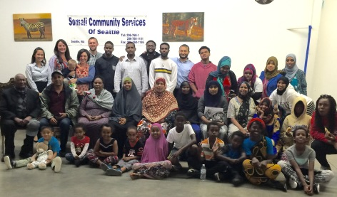 somali-community-services