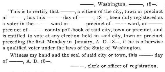 historic-voter-reg-card