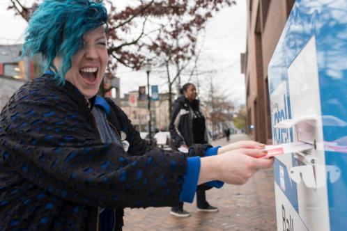 voter-blue