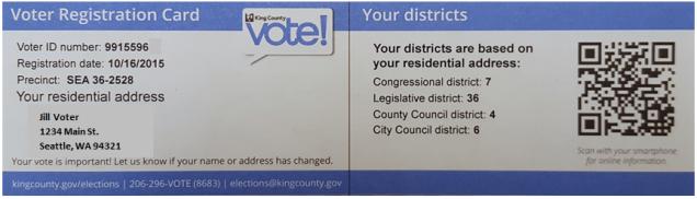 voter-reg-card