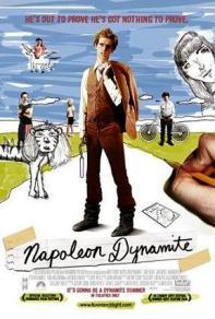 napoleon_dynamite_post