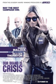our_brand_is_crisis_2015_film_poster