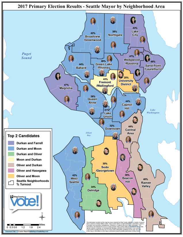 Seattle Primary Map FINAL