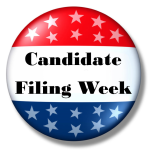 candidate filing 1