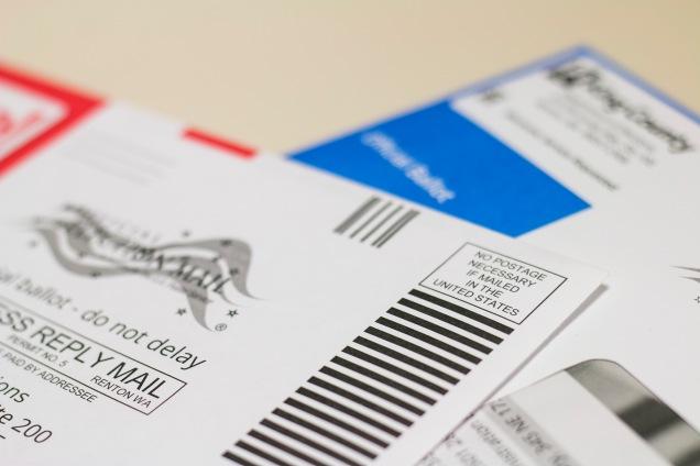 prepaid-postage (1)