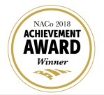 NACo awards-transparent