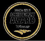 NACo awards-transparent