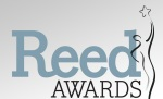 Reed-Awards-Finalist