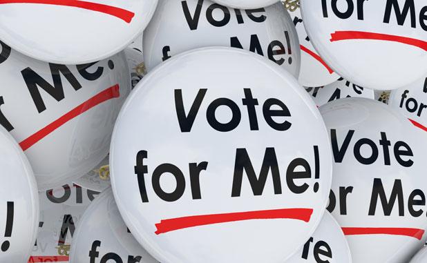 news_stock-art_04-06-16_vote-for-me-pins_shutterstock